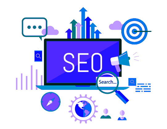 Best SEO Company Jaipur, India
